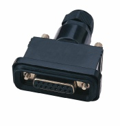 ip67-15-way-d-sub-female-connector-retro-fit-to-cable-p29.pdf
