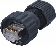 ip67-rj45-male-connector-field-install-p13.pdf