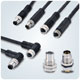 ip65_m8_and_ip67_m8_connectors_and_cables